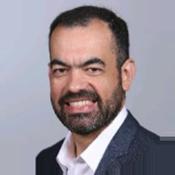 Nelson Guimarães   Cogna